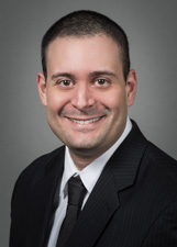 Adam Daniel Zavodnick, MD photograph