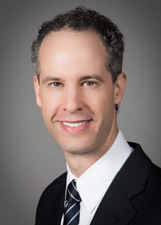 Adam David Schaffner, MD photograph