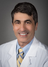 Ahmadreza Alizadeh Bajgiran, MD photo