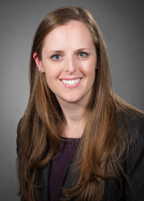 Allison Lee Baxterbeck, MD photo