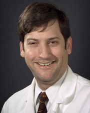 Andrew David Blaufox, MD photo