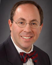 Andrew William Menzin, MD