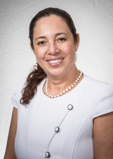Angelica Hernandez, MD photograph