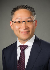 Anthony Chi-Wing Lau, MD, PhD