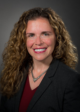 Antoinette Sakaris, MD photograph