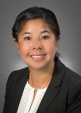 Ashley Seow Schiliro, MD photograph