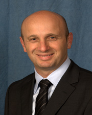 Ayal Segal, MD photo