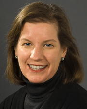 Barbara Tighe Edwards, MD photograph