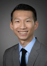 Brian Ming Yuen, MD photo