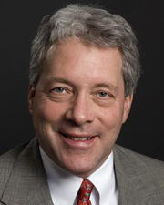 Bruce A. Seideman, MD photograph