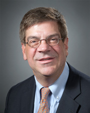Carl Dietrich Reimers, MD