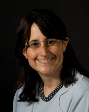 Carolyn Fein Levy, MD