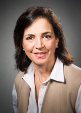 Catherine Ann D'Agostino, MD photograph