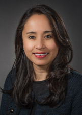 Christine B. Sethna, MD