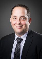 Christopher F. Giordano, MD