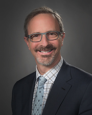 Christopher G. Filippi, MD