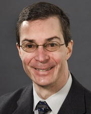 Christopher M. Contino, MD photograph
