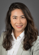 Cici Zhang, MD photo