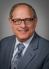 Daniel Hirsh Cohen, MD, PhD photograph