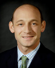 David Benjamin Meyer, MD