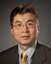David Duy-Tai Tran, MD photograph