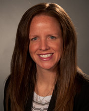Denise Anne Hayes, MD photograph