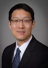 Edward Chung Yun, MD photo