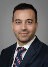 Esam Alhariri, MD photo