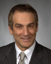Gene Francis Coppa, MD photograph