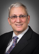 Gerald Daniel Zahtz, MD photo