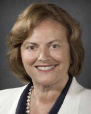 Gisele Patricia Wolf-Klein, MD