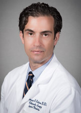 Gregory John Galano, MD photograph