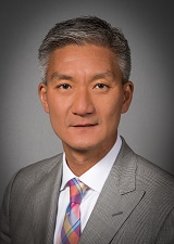 Henry Heesang Woo, MD photo