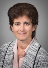 profile image for Ines Muia-Chisena, MD