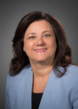 Isabel A. Barata, MD photograph
