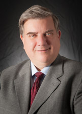 James J. Ducey, MD photograph