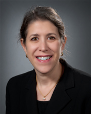 Jamie Sue Ullman, MD