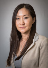 Jane Ari Lee, MD photograph