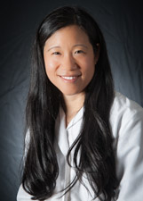 Janice Hwang, MD photograph