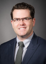 Jared M. Steinklein, MD