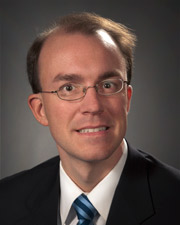 Jason Raymond Boglioli, MD photo