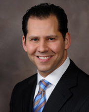 Jason S. Lipetz, MD