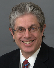 Jay S. Kugler, MD photograph