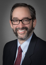 Jeffrey A. Mazlin, MD photo