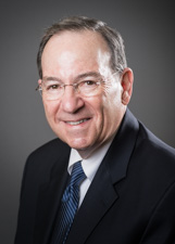 Jeffrey G. Rothman, MD photograph