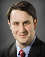 Jeffrey Matthew Katz, MD photo