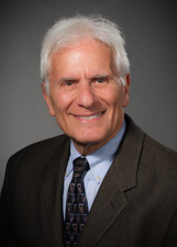 Jeffrey Michael Lipton, MD, PhD