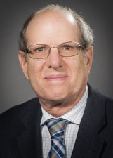 Jeffrey Neal Olin, MD photograph