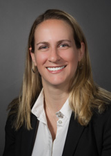 Jennifer L. Muniz, MD photograph