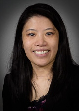 Jennifer Yang Lee, MD photograph